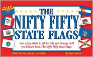 Nifty Fifty State Flags - Paul Beatrice, Paul Rodhe