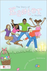 Story of Easter in Rhyme