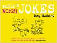 World's Worst Jokes