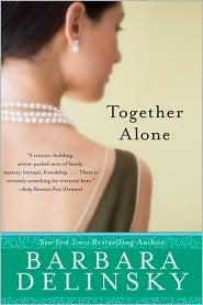 Together Alone - Barbara Delinsky