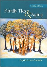 Family Ties & Aging