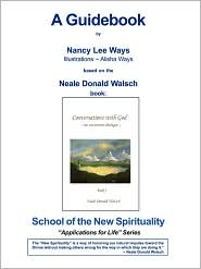 Conversations With God, Book 1 - A Guidebook - Nancy Ways