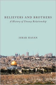Believers And Brothers - Israr Hasan