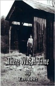 There Was A Time - Earl Lenz