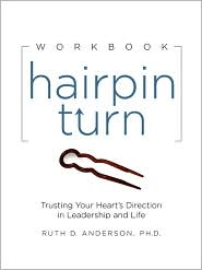 Hairpin Turn Workbook