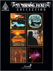 My Morning Jacket Collection - My Morning My Morning Jacket