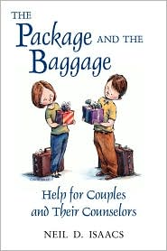 The Package And The Baggage - Neil D. Isaacs