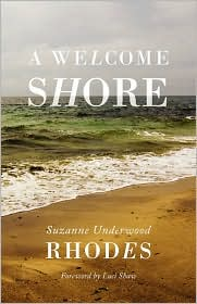 A Welcome Shore