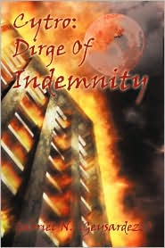 Cytro: Dirge of Indemnity