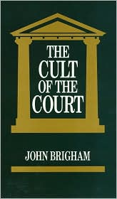 The Cult of the Court
