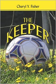 The Keeper - Cheryl Y. Fisher