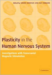 Plasticity in the Human Nervous System: Investigations with Transcranial Magnetic Stimulation - Simon Boniface, Ulf Ziemann, Simon J. Boniface