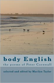 Body English - Peter Cornwall, Marilyn Taylor (Editor)
