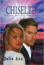 Chiseled - Julie Ann Somers