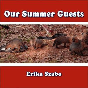 Our Summer Guests