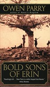 Bold Sons of Erin - Parry, Owen
