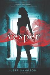 Vesper - Sampson, Jeff