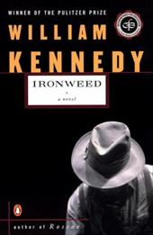 Ironweed - Kennedy, William