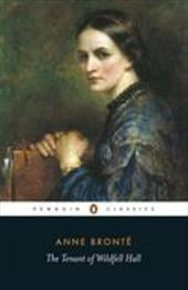 The Tenant of Wildfell Hall - Bronte, Anne / Davies, Stevie