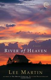 River of Heaven - Martin, Lee