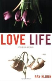 Love Life - Kluun, Ray / Whiteside, Shaun