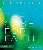 The Case for Faith - Strobel, Lee / Arnold, Mark