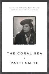 The Coral Sea - Smith, Patti