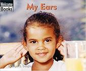 My Ears - Douglas, Lloyd G.