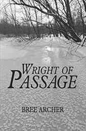 Wright of Passage - Archer, Bree