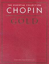 Chopin Gold - Chester Music