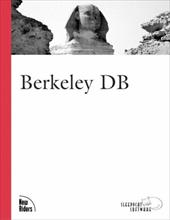 Berkeley DB - Sleepycat Software / Sleepycat Software, Inc