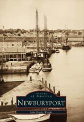 Newburyport - Wright, John Hardy
