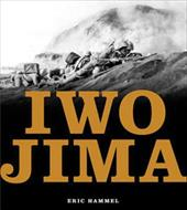 Iwo Jima: Portrait of a Battle: United States Marines at War in the Pacific - Hammel, Eric M.