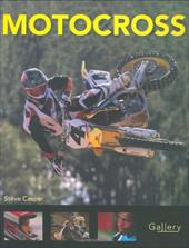 Motocross - Casper, Steve / Bonnello, Joe