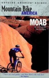 Mountain Bike America: Indiana, 2nd: An Atlas of Indiana's Greatest Off-Road Bicycle Rides - Cameron, Layne