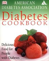 Diabetes - Dorling Kindersley Publishing / American Diabetes Association / DK Publishing