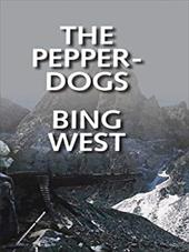 The Pepperdogs - West, Francis J.