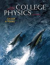 Sears & Zemansky's College Physics - Young, Hugh D. / Geller, Robert M.