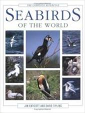 Seabirds of the World: The Complete Reference - Enticott, Jim / Tipling, David