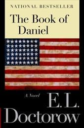 The Book of Daniel - Doctorow, E. L.