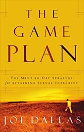 The Game Plan - Dallas, Joe
