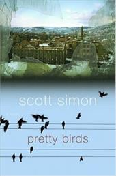 Pretty Birds - Simon, Scott