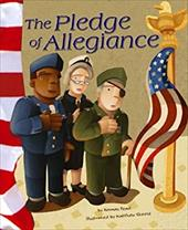 The Pledge of Allegiance - Pearl, Norman / Skeens, Matthew