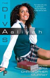 Aaliyah - Murray, Victoria Christopher