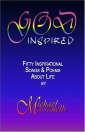 God Inspired - Massanelli, Michael