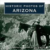 Historic Photos of Arizona - Buscher, Dick / Buscher, Linda