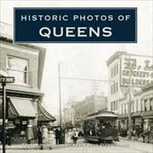 Historic Photos of Queens - O'Donoghue, Kevin Sean