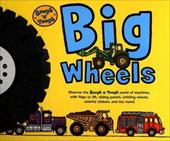 Rough 'n' Tough Big Wheels [With Sticker] - Ward, Beck / Crowson, Andrew
