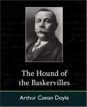 The Hound of the Baskervilles - Doyle, Conan / A. Conan Doyle, Conan Doyle