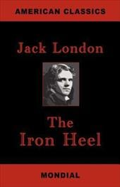 The Iron Heel - London, Jack